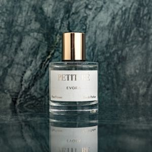 Eau de Parfum Petit Be women 50ml solange der Vorrat reicht