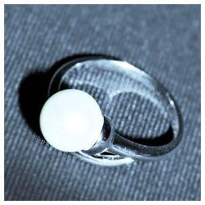 HAUTE COUTURE  MODESCHMUCK 10606-02-00 - 10605-01-00