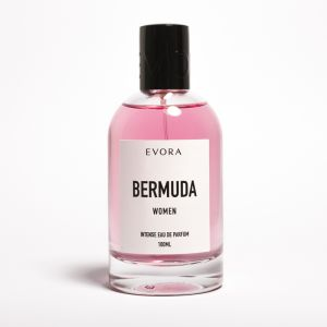 Perfume BERMUDA 100ml