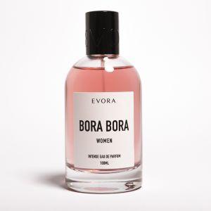 Perfume BORA BORA 100ml