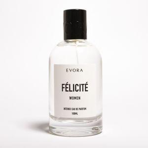Perfume FELICITE 100ml