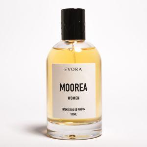 Perfume MOOREA* 100ml
