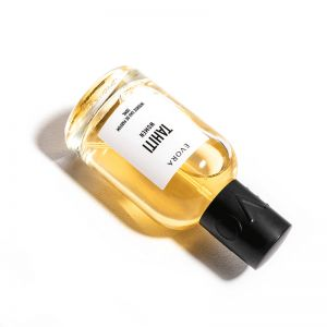 Perfume TAHITI 50ml