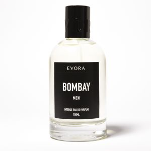 Perfume BOMBAY 100ml