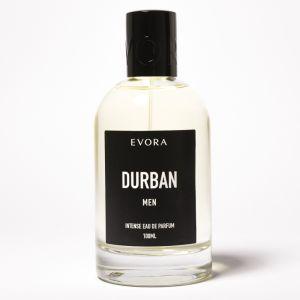 Perfume DURBAN 100ml