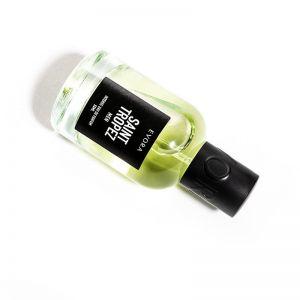 Perfume SAINT-TROPEZ 50ml - solange der Vorrat reicht