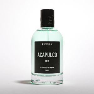 Perfume ACAPULCO 100ml