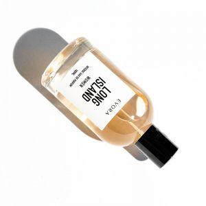 Perfume LONG ISLAND 50ml -solange der Vorrat reicht-