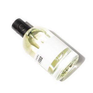 Perfume FOGO* 100ml