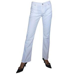 Bogner Jeans Damen Jeans, Langes Bein