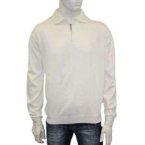 White-line by Palazzo Herren Pullover 0181572