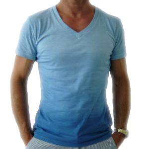Celebrity HerrenT-Shirt 1/2 Arm,
