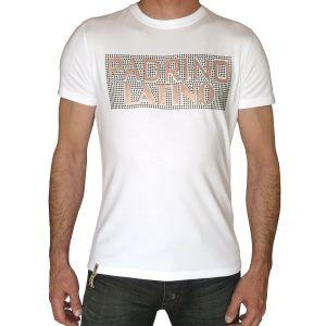 De Puta Madre Herren T-Shirt 1/2 Arm, SU03
