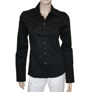Fashion Girl Damen Bluse