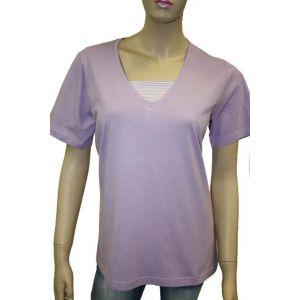GREYSTONE Damen T-Shirt « Arm 90000185