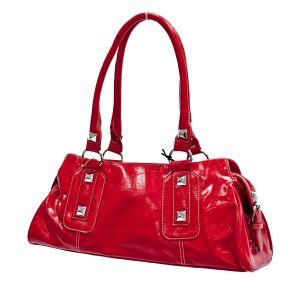 MAKGIO Handtasche MS 700