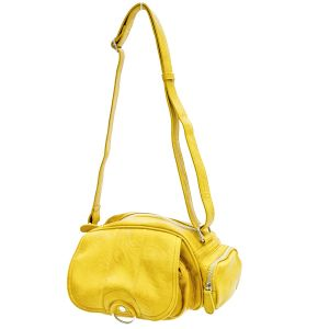 MAKGIO Handtasche CC1874