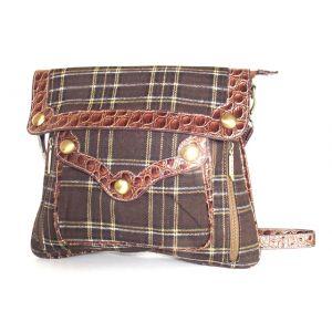 MAKGIO Handtasche,  SL605-069