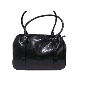 MAKGIO Handtasche CB7634