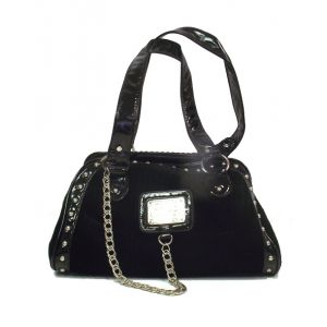 MAKGIO Handtasche LC11468