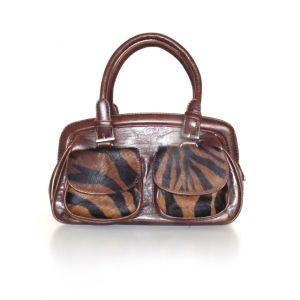 MAKGIO Handtasche CC344