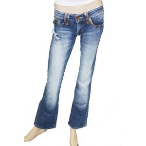Miss Seven Jeans 40