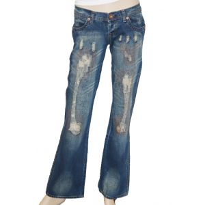 Miss Seven Jeans 009