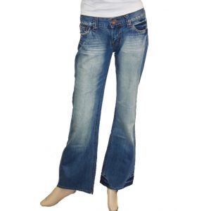 Miss Seven Jeans 32