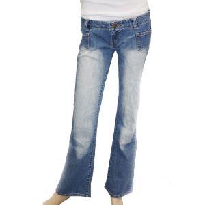 Miss Seven Jeans 80253M7