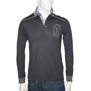 Open Herren Polo-Shirt 1/1 Arm 01E0517315