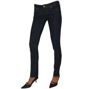"""Seven7 R""""hren-Jeans LINDSAY"""