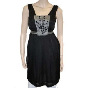 Sophyline Damen Kleid  BJ367