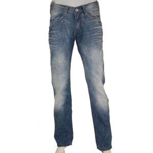 Rusty Neal Herren-Jeans 63-254