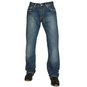 Rusty Neal Jeans BEVERLY HILLS 7039