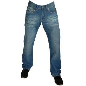 Rusty Neal Herren-Jeans PHILADETHIA 7039