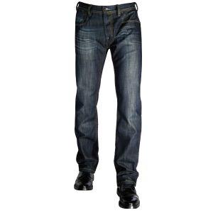 Rusty Neal Herren-Jeans  BUCKLEY 8154