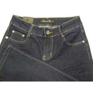 Camille Damen-Jeans,0037-1