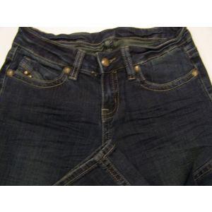 Bisou Damen-Jeans,P6651
