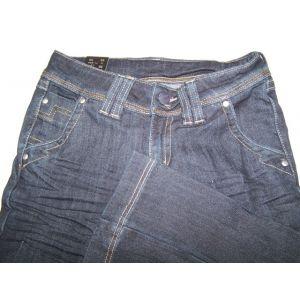 Bisou Damen-Jeans,6698