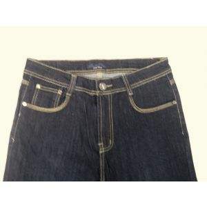 Miss One Damen Jeans,05