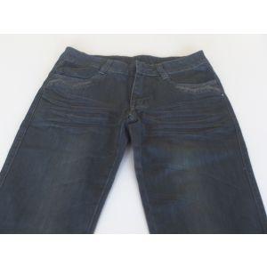 QYF Damen-Jeans,002