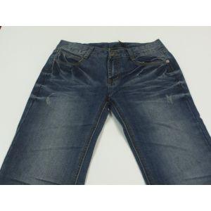 Happy Free Damen Jeans,3068