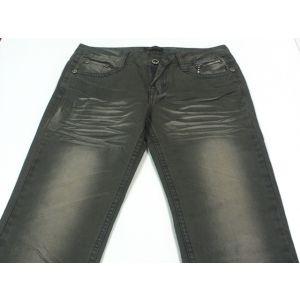 B&G Damen Jeans,3069