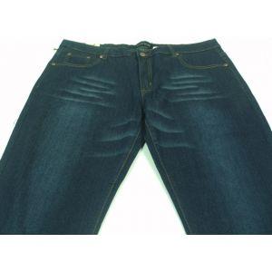 Mischief Damen Jeans,1056