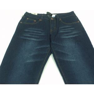 Mischief Damen Jeans,2010