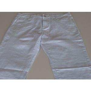 Missone Damen Jeans,677B