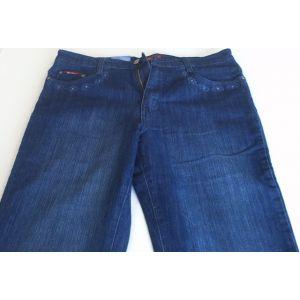 BiPai Damen Jeans,A01395