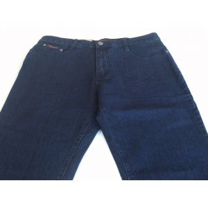 Wangli Damen Jeans ,W003