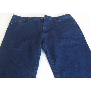 Wangli Damen Jeans B001