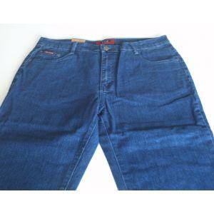 H & D Damen Jeans,388